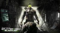 Splinter Cell Blacklist Геймплейный ролик