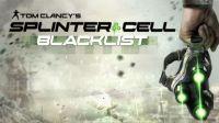Splinter Cell: Blacklist Названа дата выхода на PC