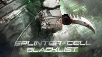 Splinter Cell Blacklist Сюжет
