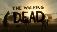 The Walking Dead Дата выхода пятого эпизода