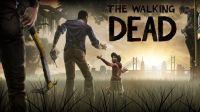 The Walking Dead 3 эпизод дата выхода игра