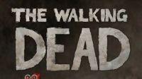 выходы эпизодов The Walking Dead