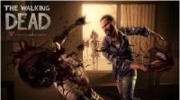 The Walking Dead Четвертый эпизод  не за горами