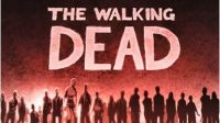 The Walking Dead Epizode 4