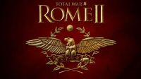 Total War: Rome II Игровой процесс
