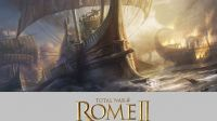 Total War: Rome II Новости