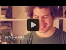 Among the sleep video 2