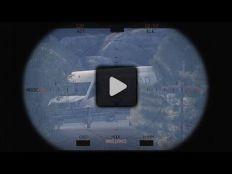 ArmA 3 video 27