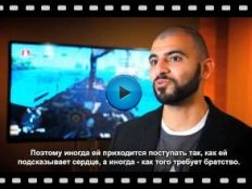 Assassins Creed-4 Black Flag Video-56