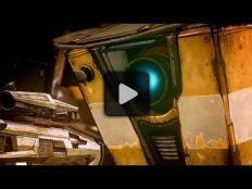 Borderlands 2 video 21