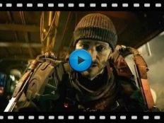 Call of Duty Advanced Warfare Video-23