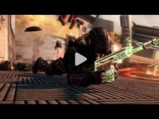 Call of duty black ops 2 video 10