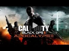 Call of duty black ops 2 video 11