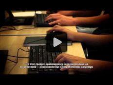 Command conquer video 2