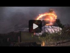 Company of heroes 2 video 38