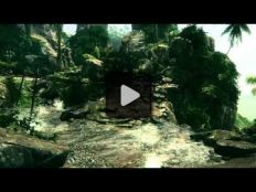 Crysis 3 video 14