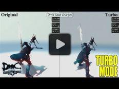 DMC video 21