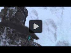 Dead space 3 video 8