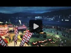 Dirt showdown video 1