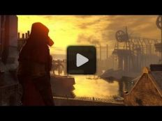 Dishonored video 4