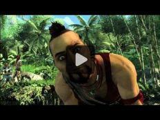 Far сry 3 video 1