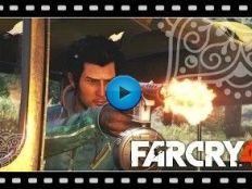 Far Cry 4 Video-37