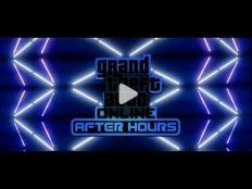 GTA 5 video 53