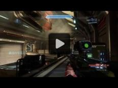 Halo 4 video 3