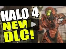 Halo 4 video 4