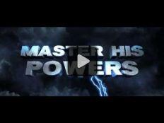 LEGO marvel super heroes video 9