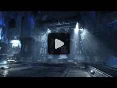 Lost planet 3 video 8