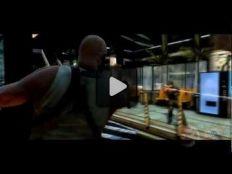 Max payne 3 video 1