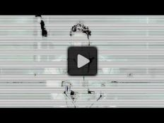 Metal gear rising revengeance video 5