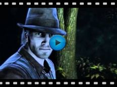 Murdered Soul Suspect Video-13