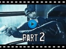 Murdered Soul Suspect Video-14