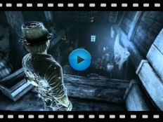 Murdered Soul Suspect Video-15