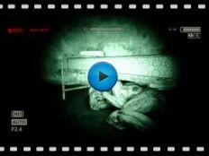 Outlast Video-2