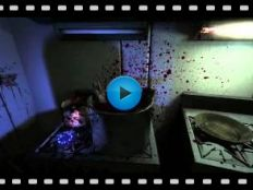 Outlast Video-3