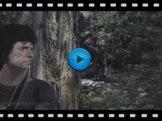 Rambo The Video Game Video-3