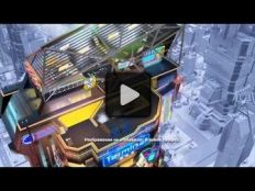 SimCity video 10