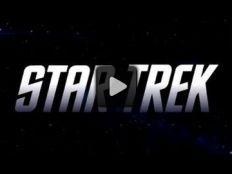 Star trek 2013 video 1