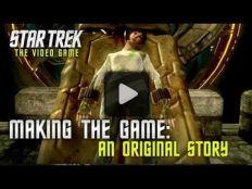 Star trek 2013 video 2