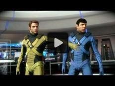 Star trek 2013 video 3