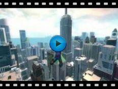The Amazing Spider-Man 2 Video-6