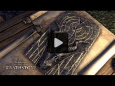 The elder scrolls online video 65