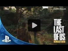 The last of us video 30