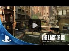 The last of us video 31