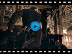 Thief Video-22