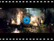 Thief Video-23