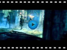 Thief Video-24